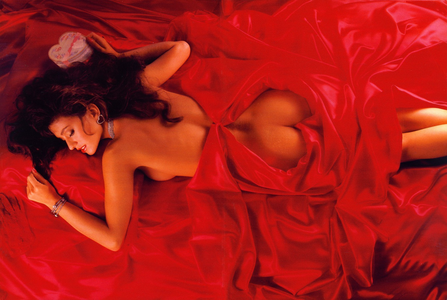 Sexy Valentine Images