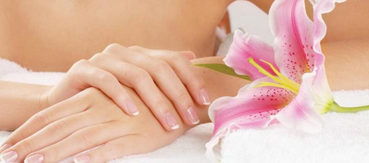 Чистые руки и пальцы — отличная профилактика от гнойных нарывов