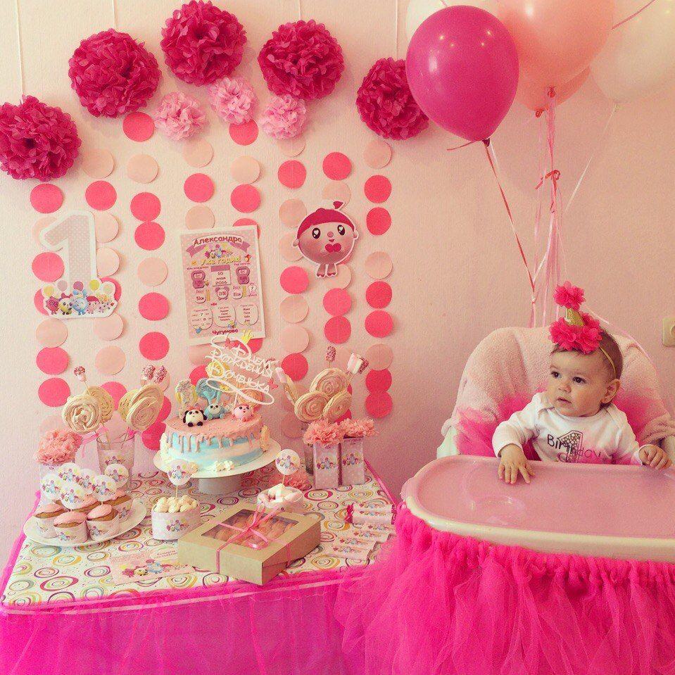 выписки день рождения дочке 6 лет как отметить похудеть, надо или