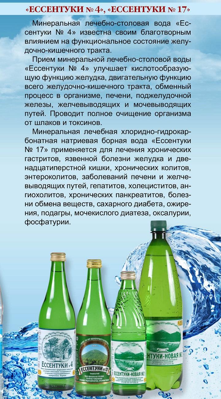 Можно ли пить воду при простатите эвалар простатита